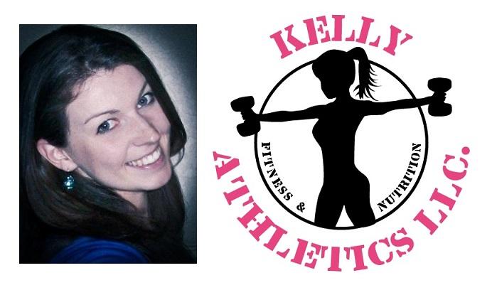 kelly-athletics-llc-kelly-gibson-personal-trainer-tempe-mesa-chandler-gilbert-phoenix-ahwatukee