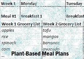 plant-based-meal-plans