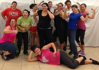 group-personal-training-fitness-instructor-insanity-workout