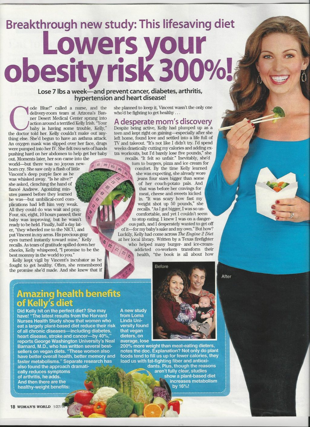 lower-obesity-risk-nutrition-tips
