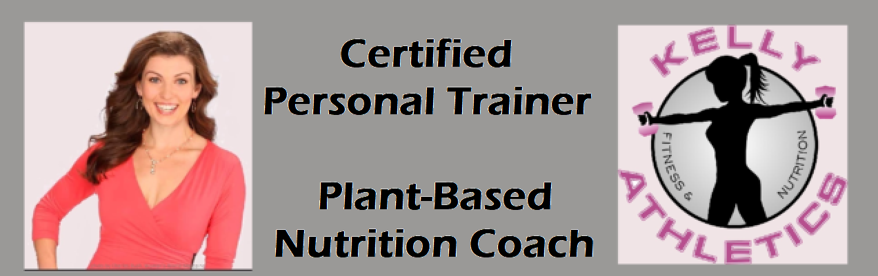 Free-Fitness-Nutrition-Group-Fit-With-Kelly-Plant-Based-Trainer-Coach