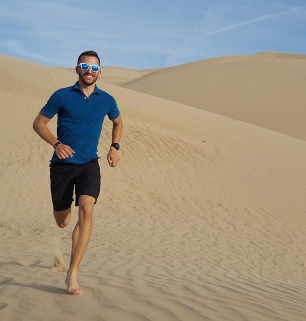 high-intensity-interval-training-plans-running-runners-5k-marathon-half-10k