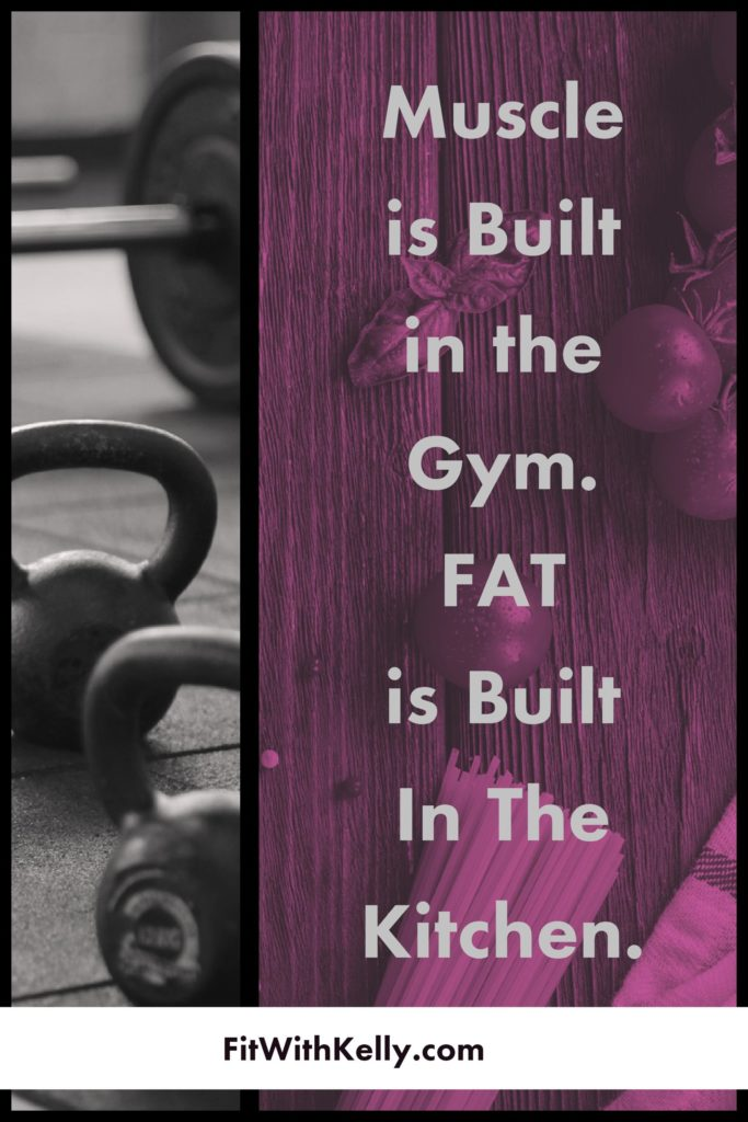 muscle-is-built-in-the-gym-fat-is-built-in-the-kitchen-go-vegan-online-fitness