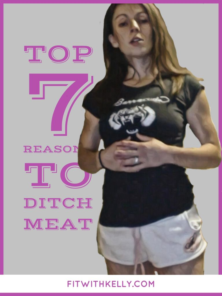 top-7-reasons-to-ditch-meat-online-nutrition-coach-vegan-personal-trainer-expert