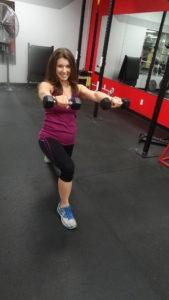 corrective_exercise_training