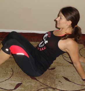 seated-biceps-stretch-brachii-corrective-exercise-specialist-stretches-stretching