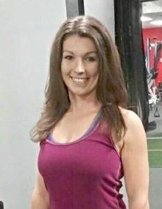 online-fitness-coaching-female-fitness-coach-vegan-fitness-coach
