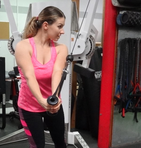 cable-exercises-strength-training-kelly-athletics-core-personal-trainer-online-fitness-coach