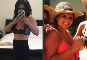fitness-coaching-challenge-online-training-nutrition-vegan