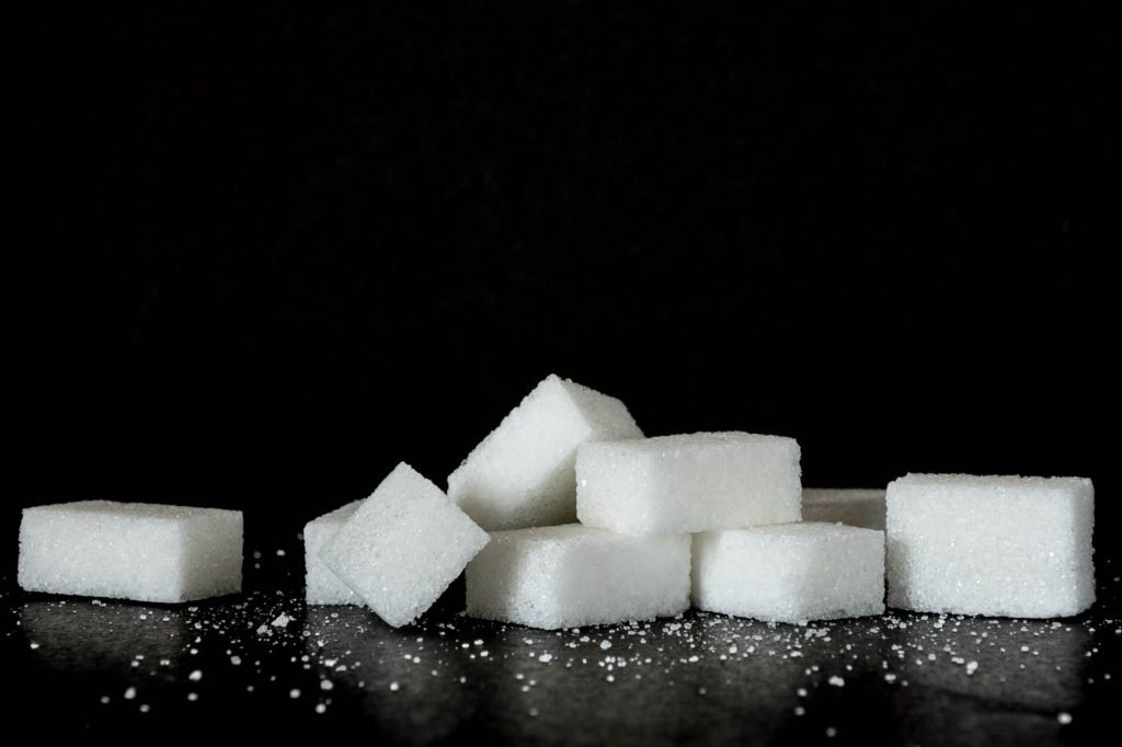 how-do-i-get-rid-of-sugar-cravings
