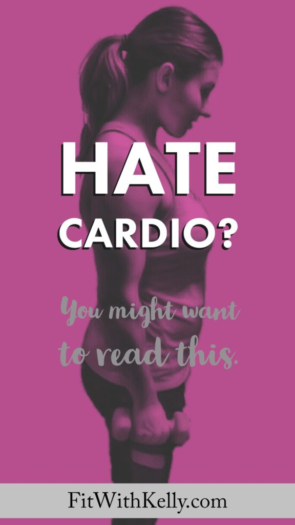 i-hate-cardio-what-should-i-do-how-do-i-lose-weight-without-running