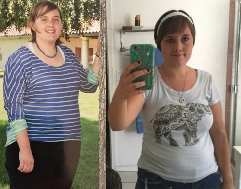 40lb-weight-loss-lose-vegan-fat-nutrition-coach-small-group-training-az