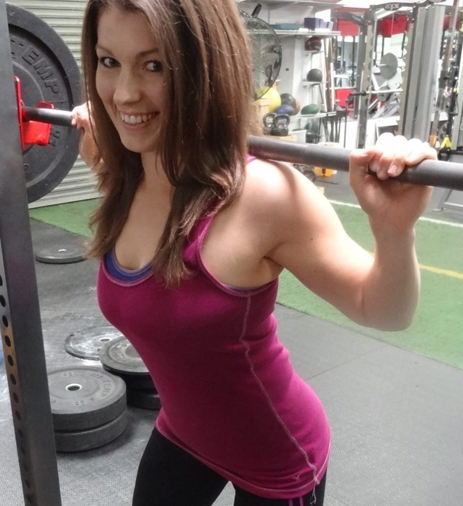 Online Personal Training For Weight Loss Get Fit Online Personal
